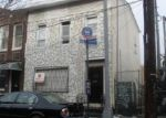 Foreclosed Home en LIBERTY AVE, Brooklyn, NY - 11207