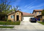 Foreclosed Home en HANFORD DR, Bakersfield, CA - 93313
