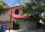 Foreclosed Home en SUNSET CANYON DR, Bakersfield, CA - 93311