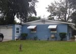 Foreclosed Home en MISS MUFFET LN N, Jacksonville, FL - 32210