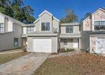 Foreclosed Home en TROTTING HORSE LN, Jacksonville, FL - 32225