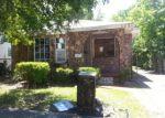 Foreclosed Home en W 12TH ST, Jacksonville, FL - 32209