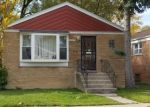 Foreclosed Home en S HONORE ST, Riverdale, IL - 60827