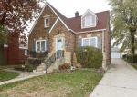 Foreclosed Home en RIDGE RD, Lansing, IL - 60438