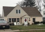 Foreclosed Home en W 100TH ST, Oak Lawn, IL - 60453