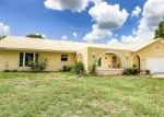 Foreclosed Home en BAYHILL LN, Sebring, FL - 33876