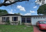 Foreclosed Home en HOLLYHOCK LN, Spring Hill, FL - 34606
