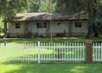 Foreclosed Home en CASEY RD, Brooksville, FL - 34601
