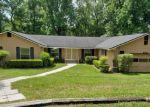 Foreclosed Home en LAKE ASBURY DR, Green Cove Springs, FL - 32043