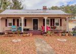 Foreclosed Home en W NORTH MAIN ST, La Fayette, GA - 30728