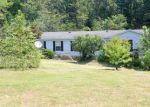 Foreclosed Home en MCSTOTTS RD, Kingston, GA - 30145