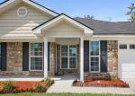 Foreclosed Home en CREEKSIDE CIR, Hinesville, GA - 31313