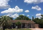 Foreclosed Home en MATTOX ST, Orlando, FL - 32822