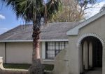Foreclosed Home en CHARLES BLVD NE, Palm Bay, FL - 32907