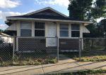 Foreclosed Home en 13TH AVE S, Saint Petersburg, FL - 33711