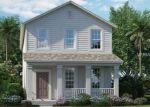 Foreclosed Home en PURPLE MARTIN ST, Winter Garden, FL - 34787
