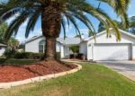 Foreclosed Home en WOODSHIRE LN, Palm Coast, FL - 32164