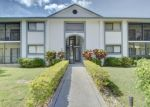Foreclosed Home en LAKES OF DELRAY BLVD, Delray Beach, FL - 33484