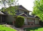 Foreclosed Home en YATES CT, Westminster, CO - 80031