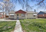 Foreclosed Home en NOME ST, Aurora, CO - 80010