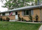 Foreclosed Home en E WEAVER PL, Littleton, CO - 80121