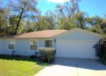 Foreclosed Home en E WAVERLY ST, Inverness, FL - 34452