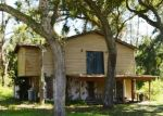Foreclosed Home en N HOOTY PT, Inverness, FL - 34453