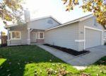 Foreclosed Home en TERRA VISTA LN, Stockton, CA - 95206