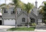 Foreclosed Home en EDGEVIEW CT, Discovery Bay, CA - 94505