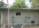 Foreclosed Home en W HILLSIDE DR, Anderson, CA - 96007