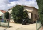 Foreclosed Home en CLELA AVE, Los Angeles, CA - 90022