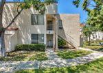 Foreclosed Home en NEW SALEM ST, San Diego, CA - 92126