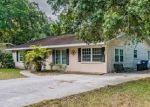 Foreclosed Home en 52ND AVENUE DR W, Bradenton, FL - 34207