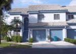 Foreclosed Home en NICKELS BLVD, Boynton Beach, FL - 33436