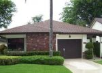 Foreclosed Home en BOXWOOD CIR, Boynton Beach, FL - 33436