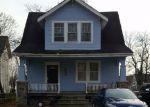 Foreclosed Home en TUNBRIDGE RD, Baltimore, MD - 21212