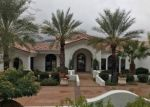 Foreclosed Home en E JOSHUA TREE LN, Paradise Valley, AZ - 85253