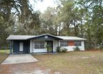 Foreclosed Home en NE 3RD PL, Gainesville, FL - 32641