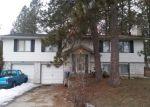 Ejecuciones Hipotecarias en Spokane, WA, 99218, Identificación: P1317005