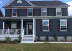 Ejecuciones Hipotecarias en Chesapeake, VA, 23323, Identificación: P1317070