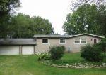 Ejecuciones Hipotecarias en Peoria, IL, 61607, Identificación: P1317780
