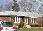 Ejecuciones Hipotecarias en Brentwood, NY, 11717, Identificación: P1318506