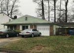Ejecuciones Hipotecarias en Virginia Beach, VA, 23452, Identificación: P1320438