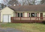 Ejecuciones Hipotecarias en Hampton, VA, 23664, Identificación: P1320453