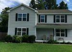 Ejecuciones Hipotecarias en Suffolk, VA, 23435, Identificación: P1320502