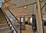 Ejecuciones Hipotecarias en Woodbridge, VA, 22193, Identificación: P1320549