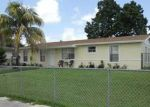 Foreclosed Home en SW 124TH CT, Homestead, FL - 33032