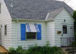 Ejecuciones Hipotecarias en Minneapolis, MN, 55412, Identificación: P1322575