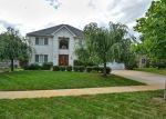 Ejecuciones Hipotecarias en Joliet, IL, 60431, Identificación: P1323270