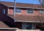 Ejecuciones Hipotecarias en Cheyenne, WY, 82009, Identificación: P1324237